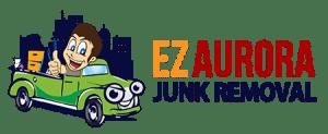Junk Removal Aurora
